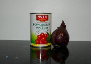 tomat på boks