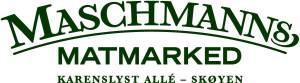 maschmanns-logo
