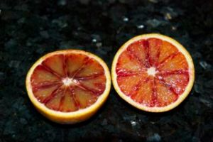 RødAppelsin1