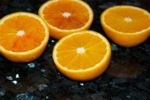 RødAppelsin2