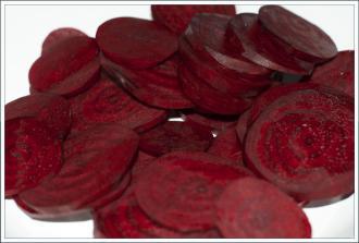 Rødbeter1