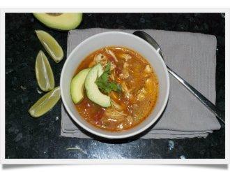 Taco suppe2-framed