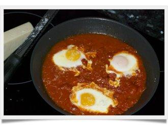 egg5-framed