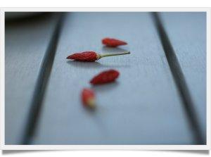 DSC_0105-framed
